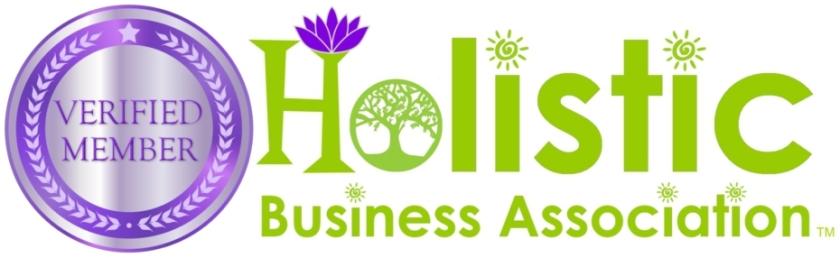 HBA-Verified-Member-Logo